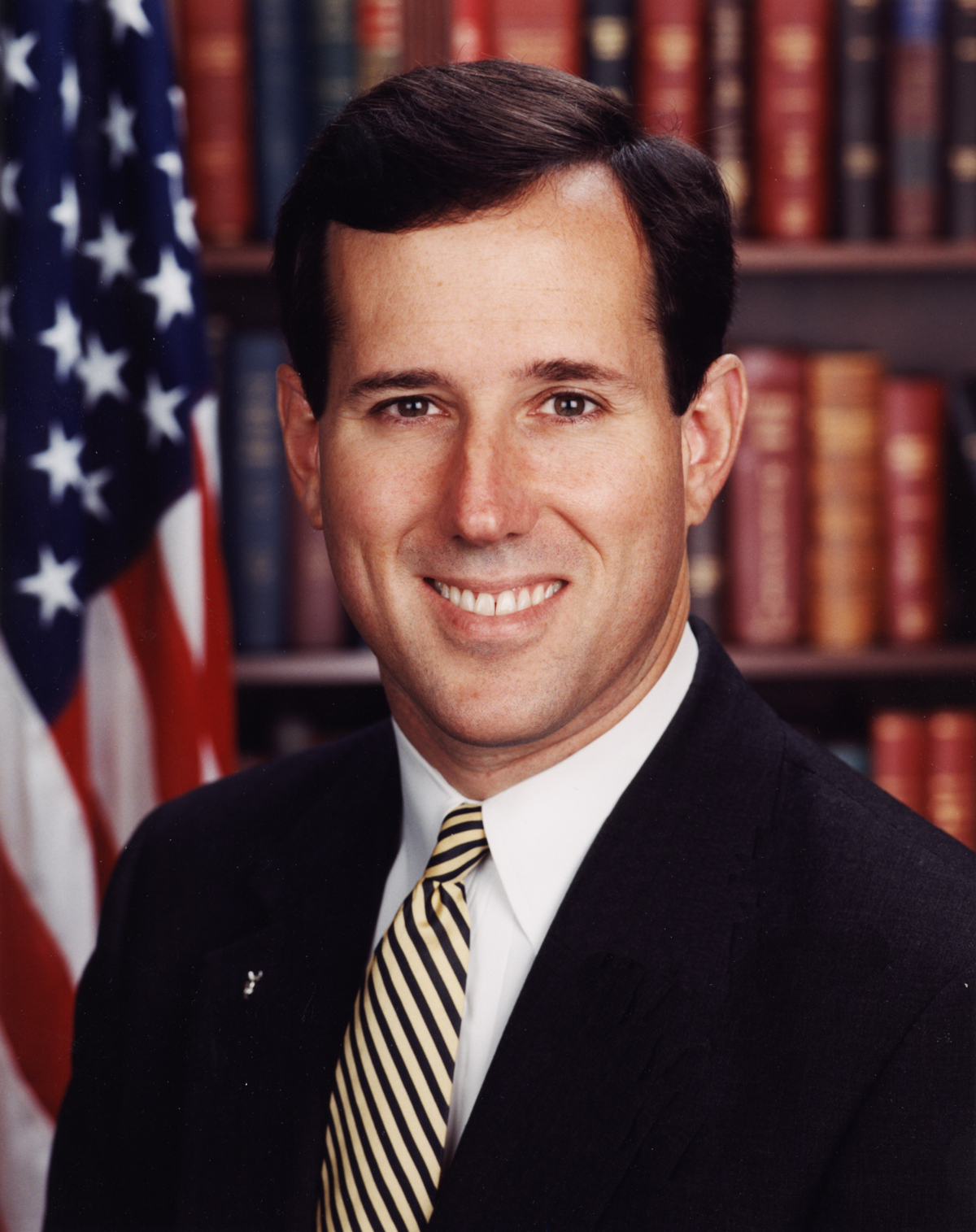 Rick_Santorum_official_photo