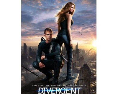 Photo Courtesy ofhttp://www.impawards.com/2014/divergent_ver8.html