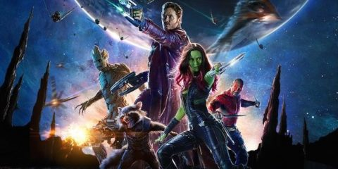 Guardians-of-the-Galaxy-End-Credits-Scene-Explained