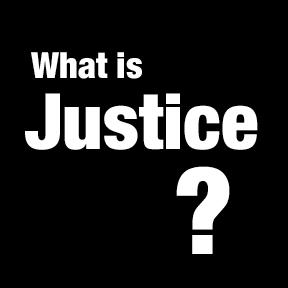 Justice essays