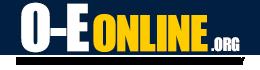 OEOnline.org logo