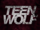 it-is-expected-that-the-teen-wolf-season-6-release-date-will-be-unveiled-at-the-san-diego-comic-con