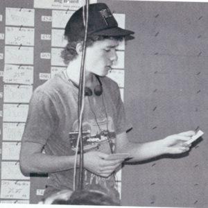 1991-pg-126